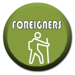 Home-foreigners.png